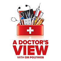 A Doctor's View
