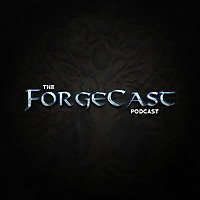 The ForgeCast