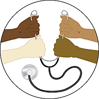 The Future Minority Doctor Podcast