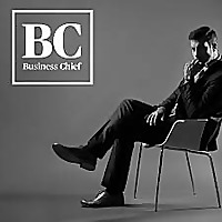 Business Chief Podcast
