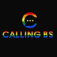 Calling BS