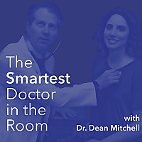 The Smartest Doctor in the Room