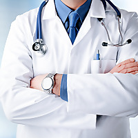 Radio Doctor