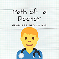 Path of a Doctor