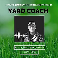 Yard Coach Podcast