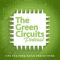 The Green Circuits Podcast