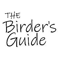 The Birder's Guide