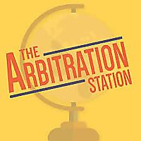 The Arbitration Station