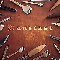 Banecast