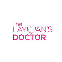 The Layman's Doctor Podcast