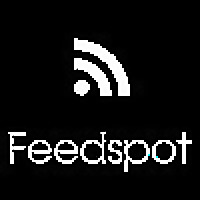 Spa - Top Episodes on Feedspot