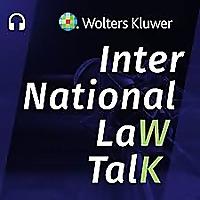 International Law Talk