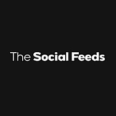 The Social Feeds