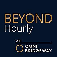 Beyond Hourly