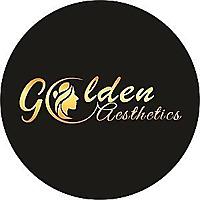 Golden Aesthetics