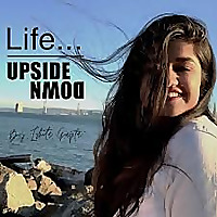 Life Upside Down | A Lifestyle Journal