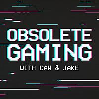 Obsolete Gaming