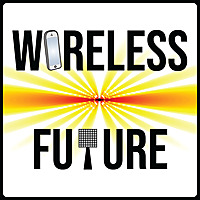 Wireless Future