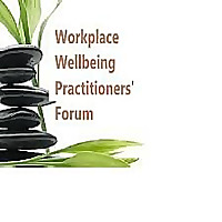 Workplace Wellbeing Practitioners' Forum Podcasts