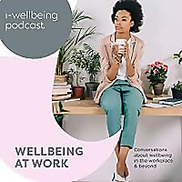 i-wellbeing