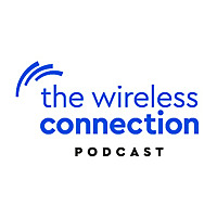 The Wireless Connection
