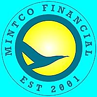 Mintco Financial