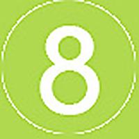 8notes.com » Clarinet Forum