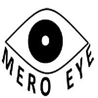 Mero Eye News   Optometry Journal & Magazine