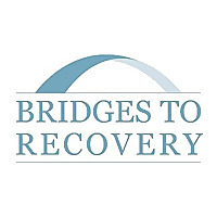 Bridges to Recovery | Leaders in Residential Mental Health Care