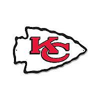 Reddit » Kansas City Chiefs