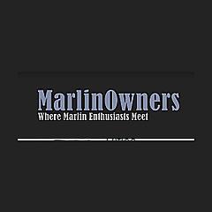 Marlin Firearms Forum