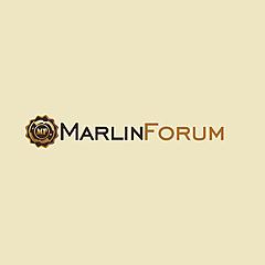 Marlin Forum