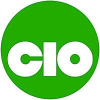 The Progressive CIO