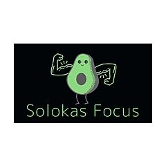 Solokas Focus