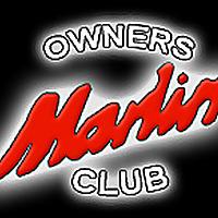 Marlin Owners Club Forum