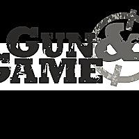 Gun and Game » Marlin
