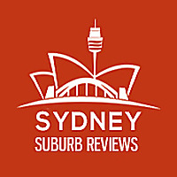 Sydney Suburb Reviews