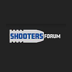 Shooters Forum » Marlin 336 Lever Guns