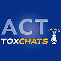 ToxChats