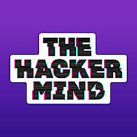 The Hacker Mind