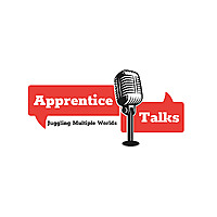 Apprentice Talks