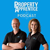 Property Apprentice Podcast