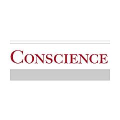 Conscience Magazine » Abortion