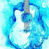 Blue Pop Music Podcast