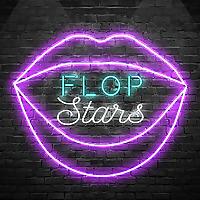 Flop Stars | A Pop Music Podcast