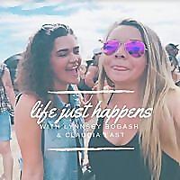 Life Just Happens