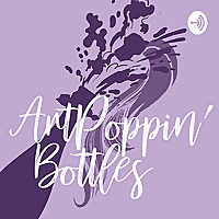 ArtPoppin' Bottles