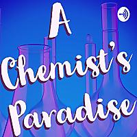 A Chemist's Paradise