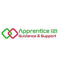 The apprentice121's Podcast