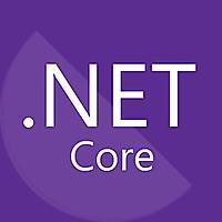 Reddit » .NET Core
